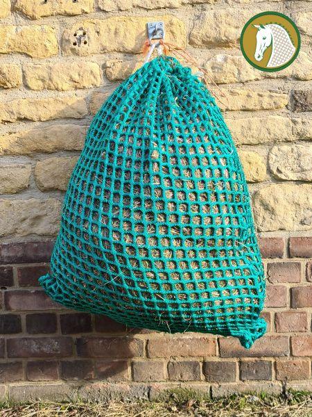 Softee Net (Large)