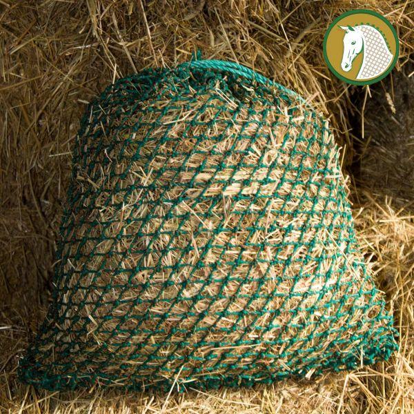 Trickle Net Mini