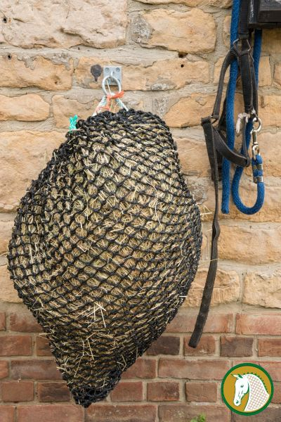 Trickle Net