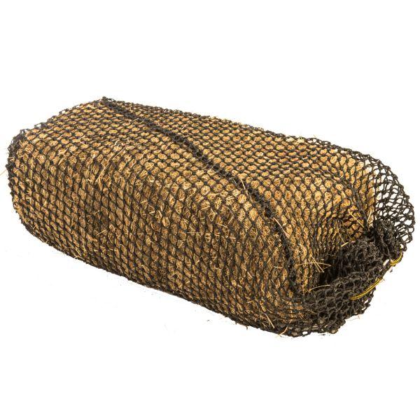 Trickle Net Small Bale Net