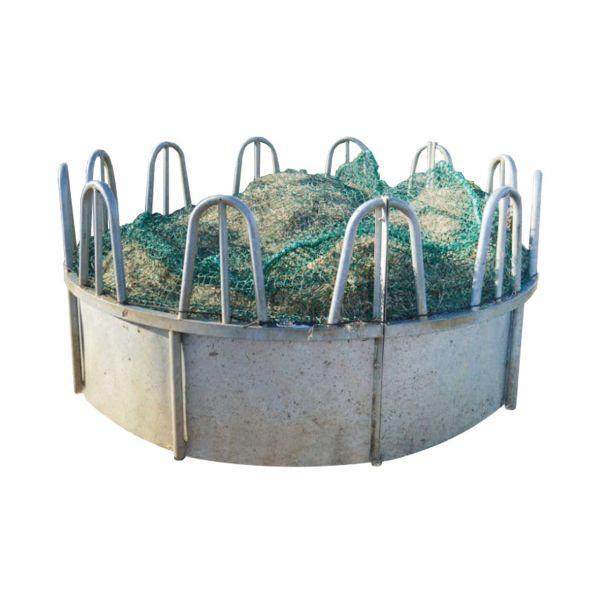 Trickle Net Topper Net