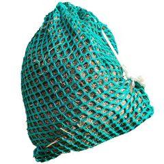 Softee Net (Small)
