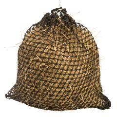 "Trickle Net ""Original"" Small Hole Hay Net"